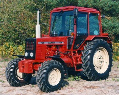 94Belarus102
