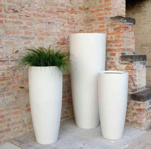 Oltre 25 fantastiche idee su vasi da giardino su pinterest piante in vaso piante in vaso - Sfere luminose da giardino ikea ...