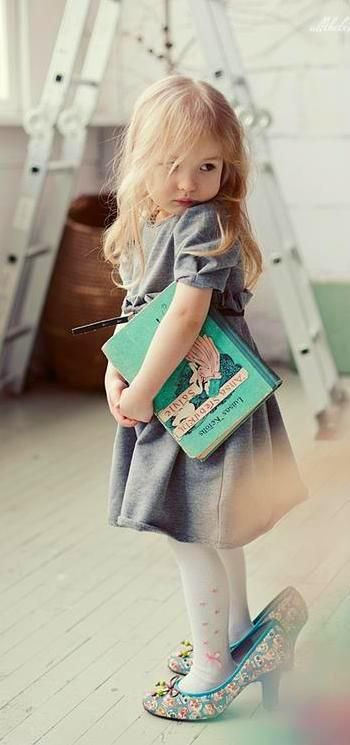 """""""Some day you will be old enough to start reading fairy tales again."""" ― C.S. Lewis"""