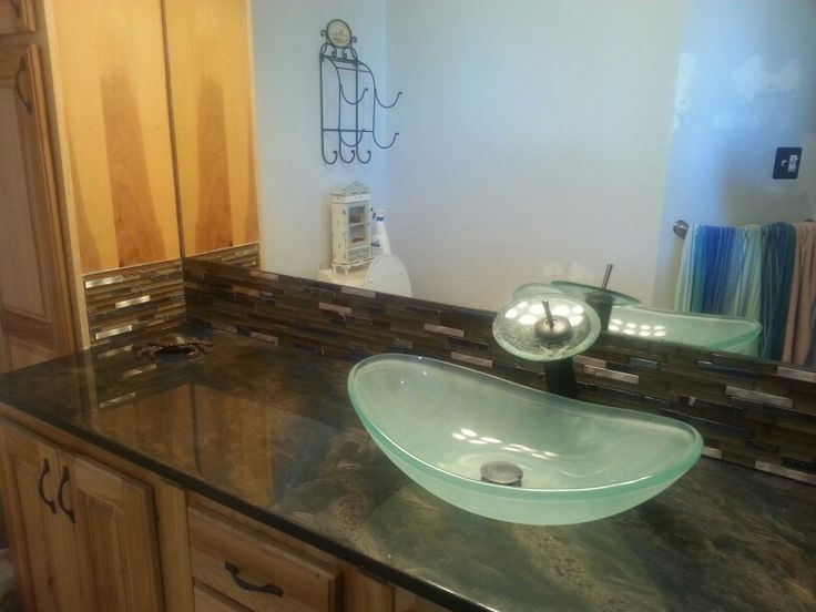 decorating a bathroom ideas 7 best my diy countertops in progress images on 17137
