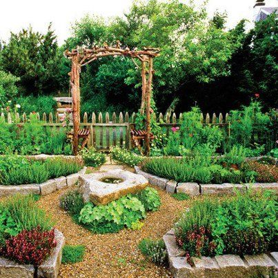 vegetable garden design austin and asian ideas for small gardens plans raised beds vegetable garden design images choosed for bed plans brisbane ideas