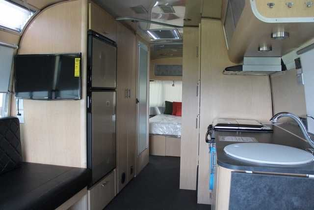best 20 rv sales ideas on pinterest rv prices rv sales near me and rv shelter. Black Bedroom Furniture Sets. Home Design Ideas
