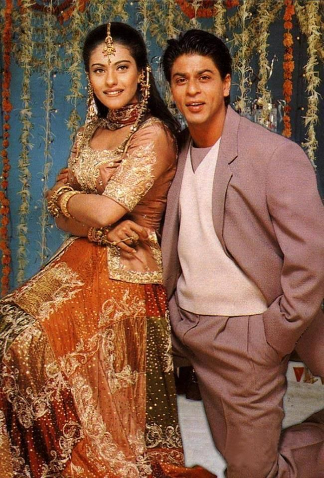 162 best images about bollywood movies on pinterest