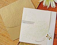 INFOCOPY Invitaciones, detalles y fotografia de Boda: INVITACIONES DE BODA BARATAS
