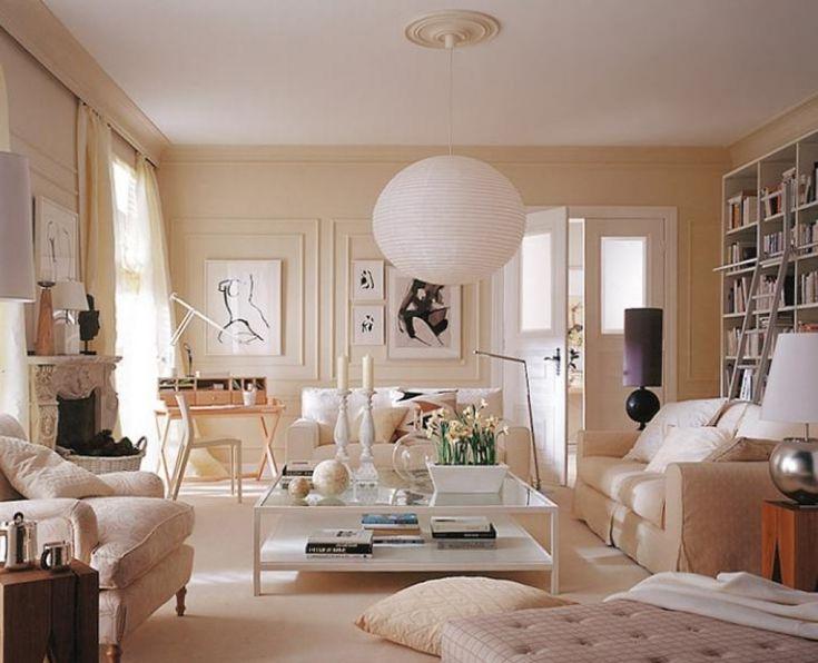 Modernes Wohnzimmer Ikea And Einrichtungsideen