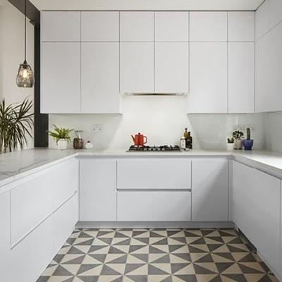 grey alalpardo tile in 2020 kitchen interior kitchen design modern kitchen on kitchen interior tiles id=79639