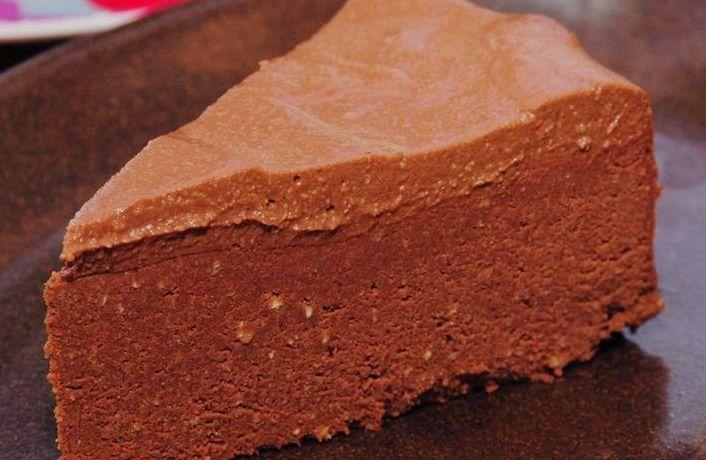 Resep Bolu Coklat Panggang -Siapa sih yang nggak tahu dengan kue yang satu ini atau Anda sudah pernah mencicipinya? Jika be