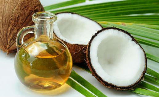 Hydrogenated Coconut Oil: All That Users Need To Know