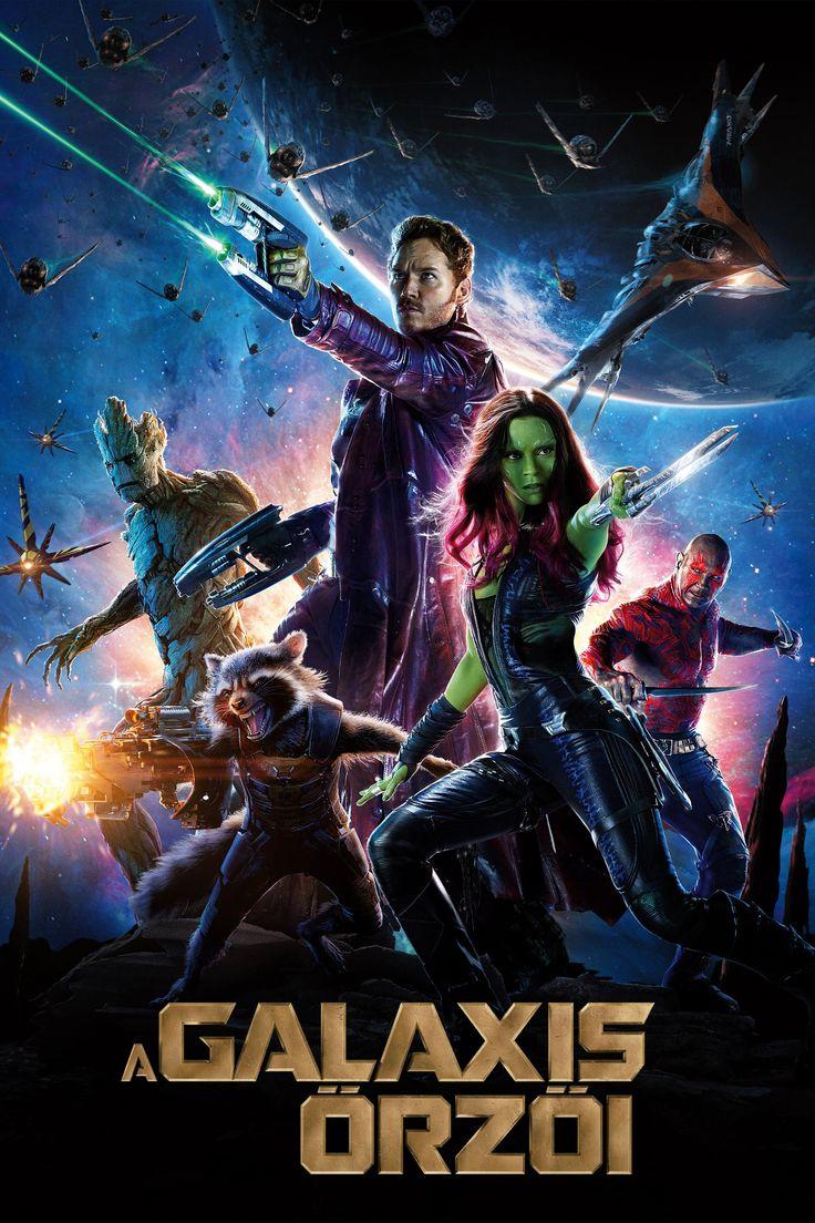 Nayta Guardians Of The Galaxy Koko Elokuva 123movies Net In 2020 Guardians Of The Galaxy Galaxy Movie Tv Series Online