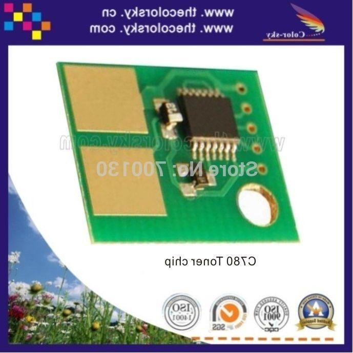 325.50$  Buy here - https://alitems.com/g/1e8d114494b01f4c715516525dc3e8/?i=5&ulp=https%3A%2F%2Fwww.aliexpress.com%2Fitem%2FTY-LC780-smart-reset-laser-printer-toner-chip-for-Lexmark-C780-C-780-C78H2KG-C78H2CG%2F1853635662.html - (TY-LC780) smart reset laser printer toner chip for Lexmark C780 C 780 C78H2KG C78H2CG C78H2MG C78H2YG kcmy 10K free DHL 325.50$