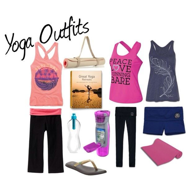 1000+ ideas about Yoga Pants Outfit - 40.2KB