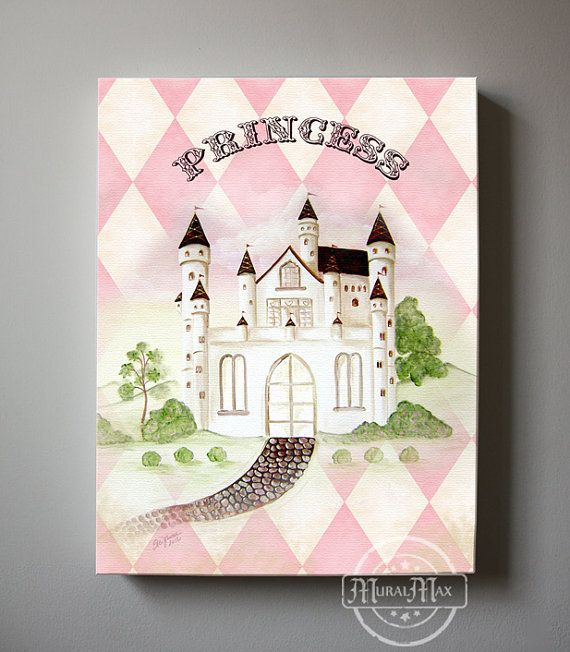 Princess Wall Art best 25+ princess canvas ideas on pinterest | crayon art, melt