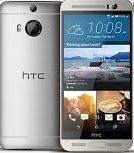 Lowest Price Online Deals  4  U: HTC One M9 Plus + Rs. 5000 Cashback Rs. 50890