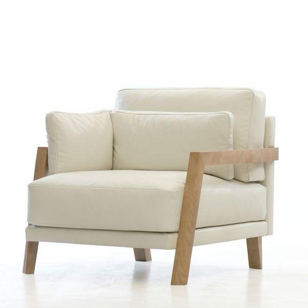 Tienda de muebles de diseño donde puede comprar muebles ...