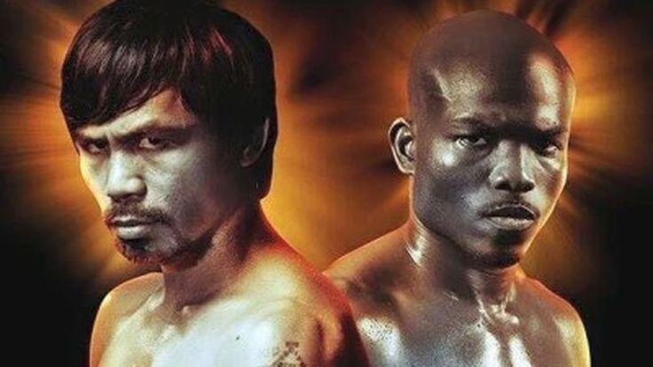 Free Manny Pacquiao vs Timothy Bradley 3 live round-by-round results blog online tonight (April 9, 2016), including latest fight updates feed and coverage from MGM Grand in Las Vegas of HBO's boxing pay-per-view (PPV). Who won the fight last night?
