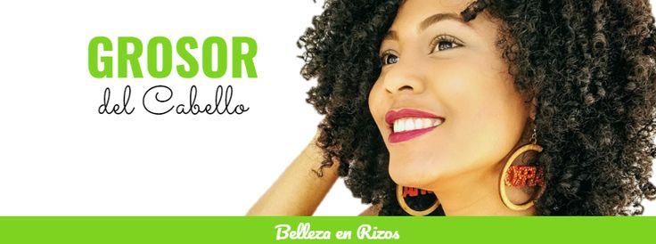 Belleza en Rizos – Blog dedicado al rescate del amor propio e identidad, por medio del cabello. Dedicado al cuidado de su cabello rizado, historias de motivación, reseñas, tips.