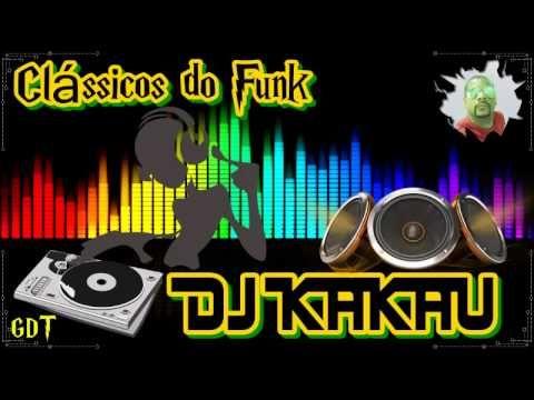 Tony Garcia Feat. Reinald O - Another Night (Club Mix) - YouTube