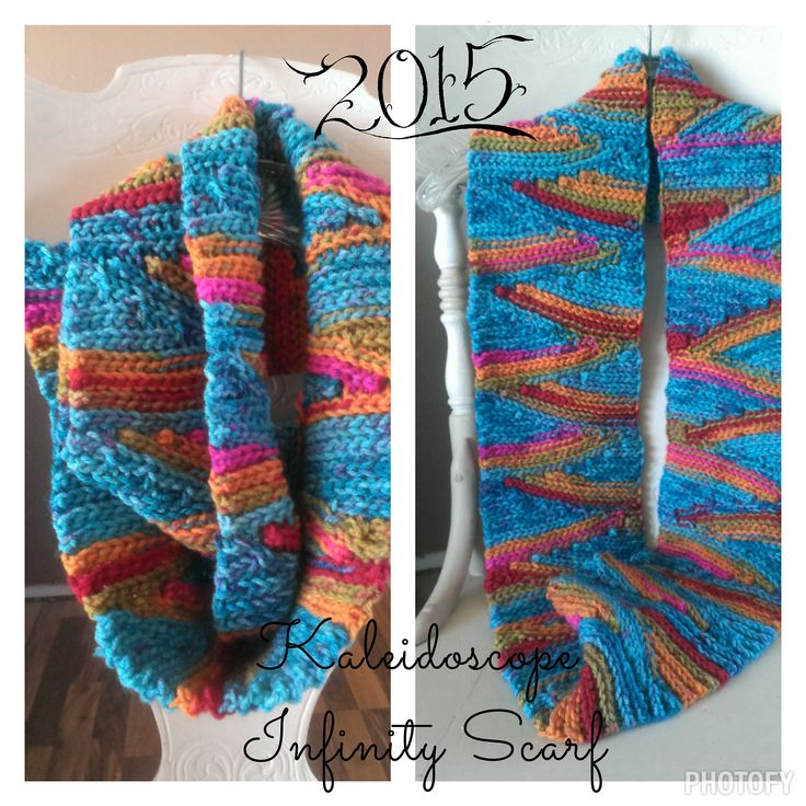 17 best images about scarf on crocodile stitch