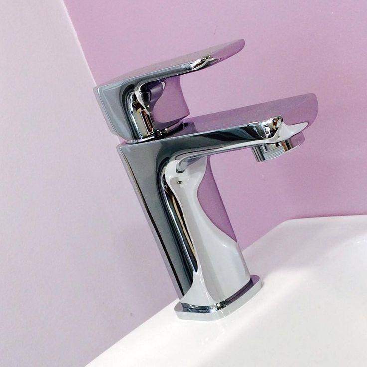 Have you visited Olives Bathrooms for bathroom inspiration yet? This is our Pura Bathrooms Flite basin mixer. . . . #bathroomdesign #PBGstyle #bathroom #showroom #display #bathroom #toilet #instagram #instagood #photooftheday #marketing #home #renovation #hotel #architecture #furniture #interior #design #interiordesign #designer #photography #luxury #style #loveit #shower #WC #homereno #elegance #love #bestoftheday