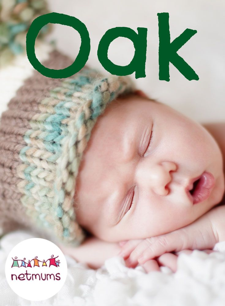 Italian Boy Name: Best 25+ Unusual Baby Names Ideas On Pinterest