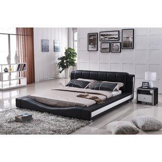 Black Contemporary Bedroom Set Interesting 10 Best Dream Bedroom Images On Pinterest Design Inspiration