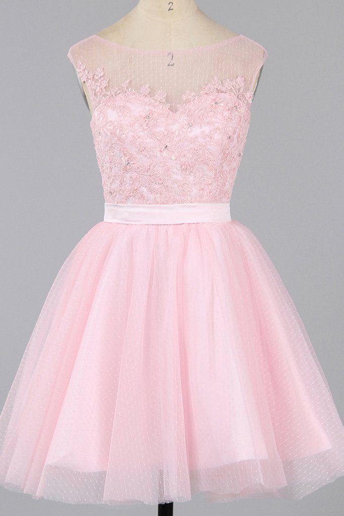 22 best Semi Formal Dresses images on Pinterest   Semi formal ...
