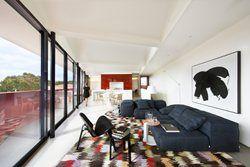 Austin, Surry Hills, 2013 - Smart Design Studio