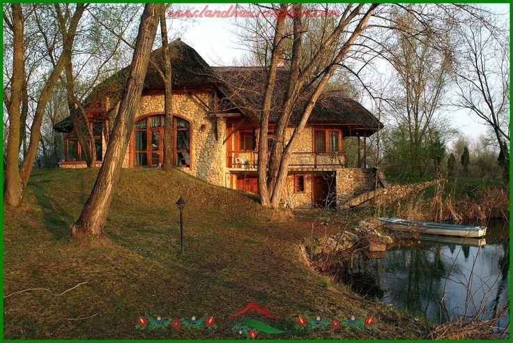 Besondere Immobilie für besondere Menschen!!!