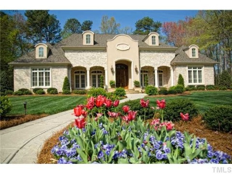 7 best New Homes images on Pinterest New home essentials, New - best of blueprint construction garner nc