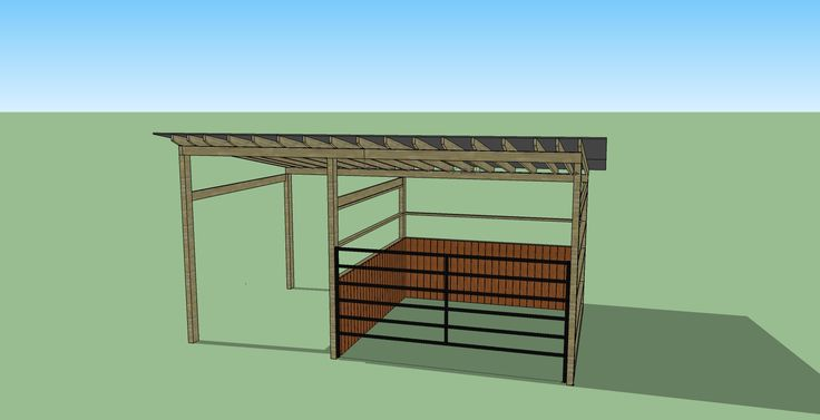 how to set an angle in sketchup free