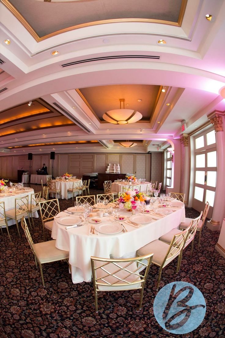 wedding destinations in new jersey%0A Wedding Venues  Wedding Reception Venues  Wedding Places