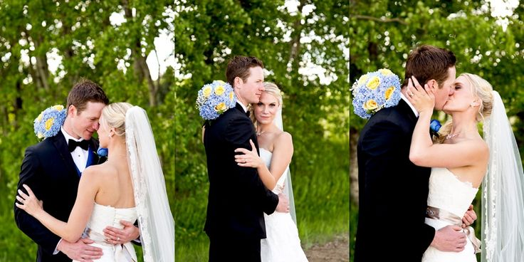 calgary wedding photographer, wedding photography, sylvan lake wedding