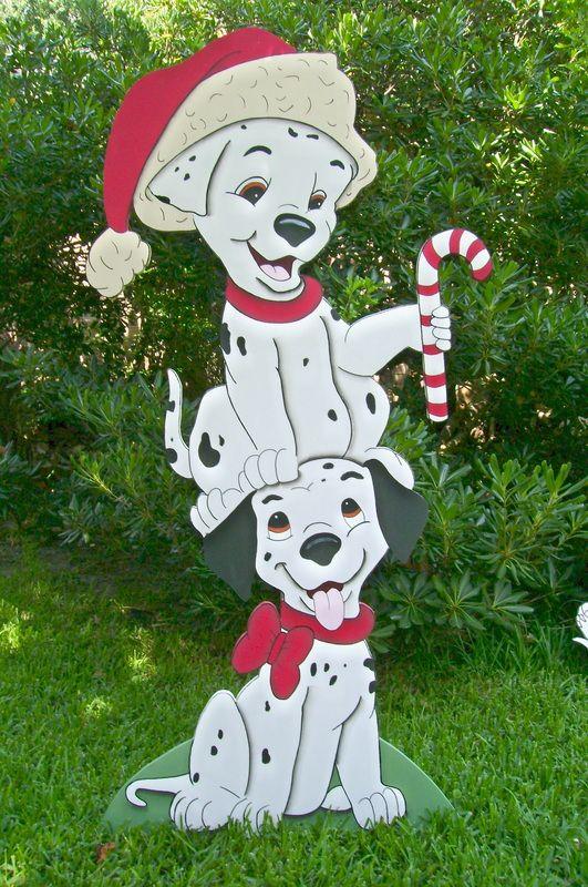 451 best images about 101 dalmatians on pinterest