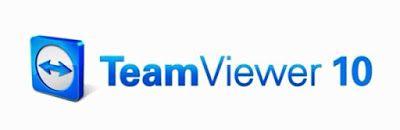 Full Version Software Crack,Patch, Keygen, Serial Number,Activation Keys, Activation Code and Much..: Team Viewer 10 Crack 2015 Download