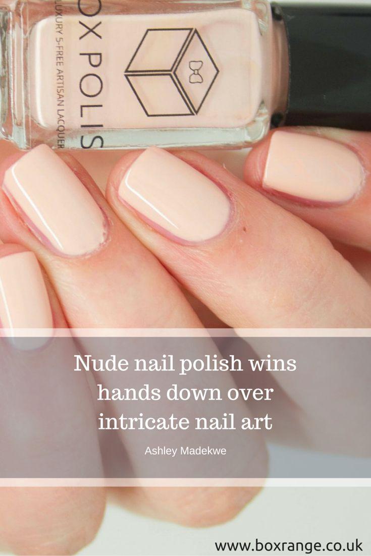 9 Best Non Toxic Nail Polish Images On Pinterest Nail Polish Nail
