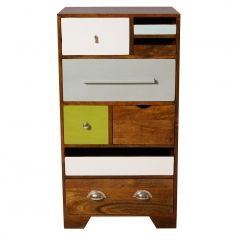 living room furniture pictures 150 best drawers images on drawers rodeo and 14194