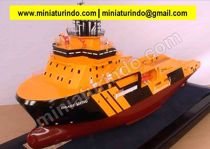Ship Scale Model, Model Ships, Model Boats, Ship Models, Model Ship Kits, Model Boat Kits, Ship Model Kits, Boat Models, Model Ship Building, Model Ships