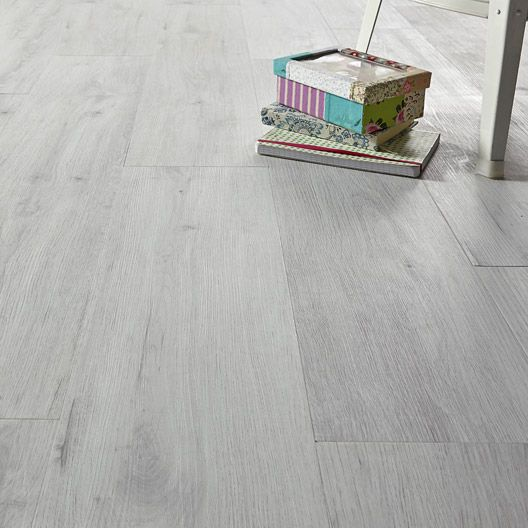 15 best parquet images on Pinterest Laminate flooring, Ps and Tips