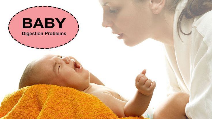#Newborn and #infant #baby #digestion problems & #Lactose intolerance