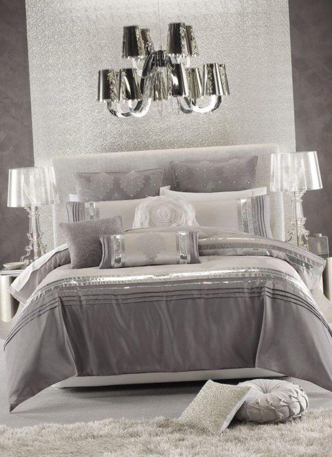 Silver bedroom designs httpsbedroom design 2017info 196 best