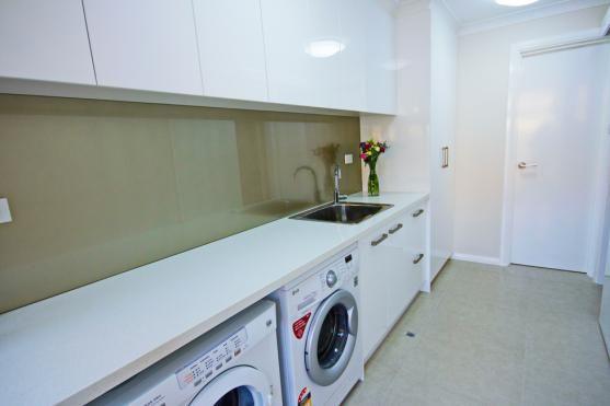 laundry designs - Google Search