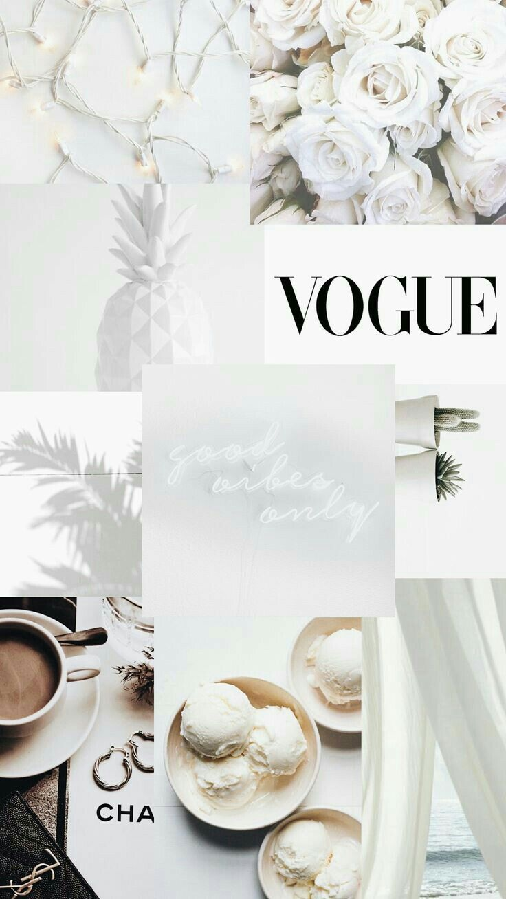33++ Aesthetic wallpaper iphone ideas
