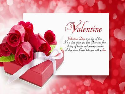 30 best images about Romantic Valentines Day Messages on – Great Valentines Day Card Messages
