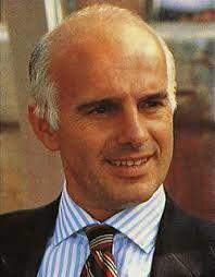 Entrenador: Arrigo Sacchi (22 jornadas)