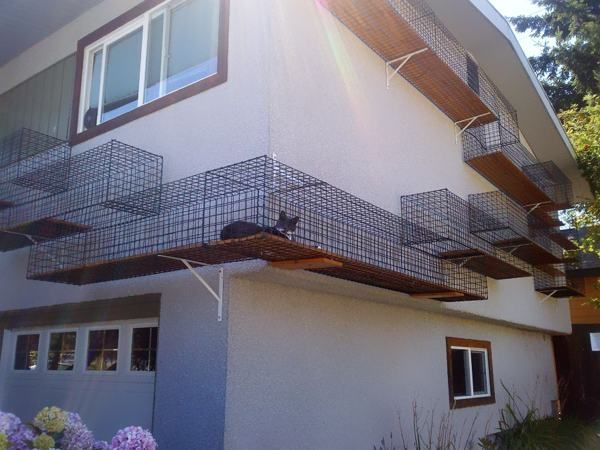 brakuje mi okre lenia na tak konstrukcj 39 balkonu 39 dla. Black Bedroom Furniture Sets. Home Design Ideas
