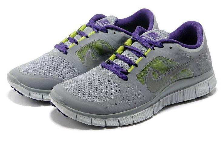 Nike Free Run 3 Hommes,soldes nike,nike boutique en ligne - http://www.autologique.fr/Nike-Free-Run-3-Hommes,soldes-nike,nike-boutique-en-ligne-28820.html