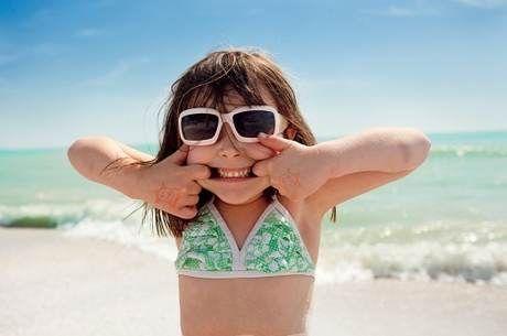 Cách tận hưởng chuyến du lịch trọn vẹn như trẻ thơ.  Source: Matadornetwork.