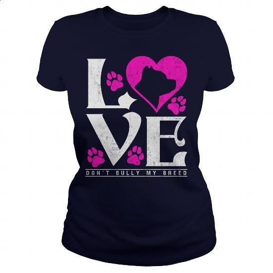 Love Dogs - #make t shirts #funny tee shirts. BUY NOW =>…