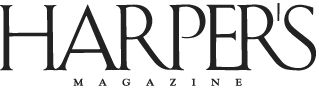Subscription to Harper's Magazine