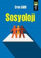 Sosyoloji, an ebook by Eren Sarı at Smashwords